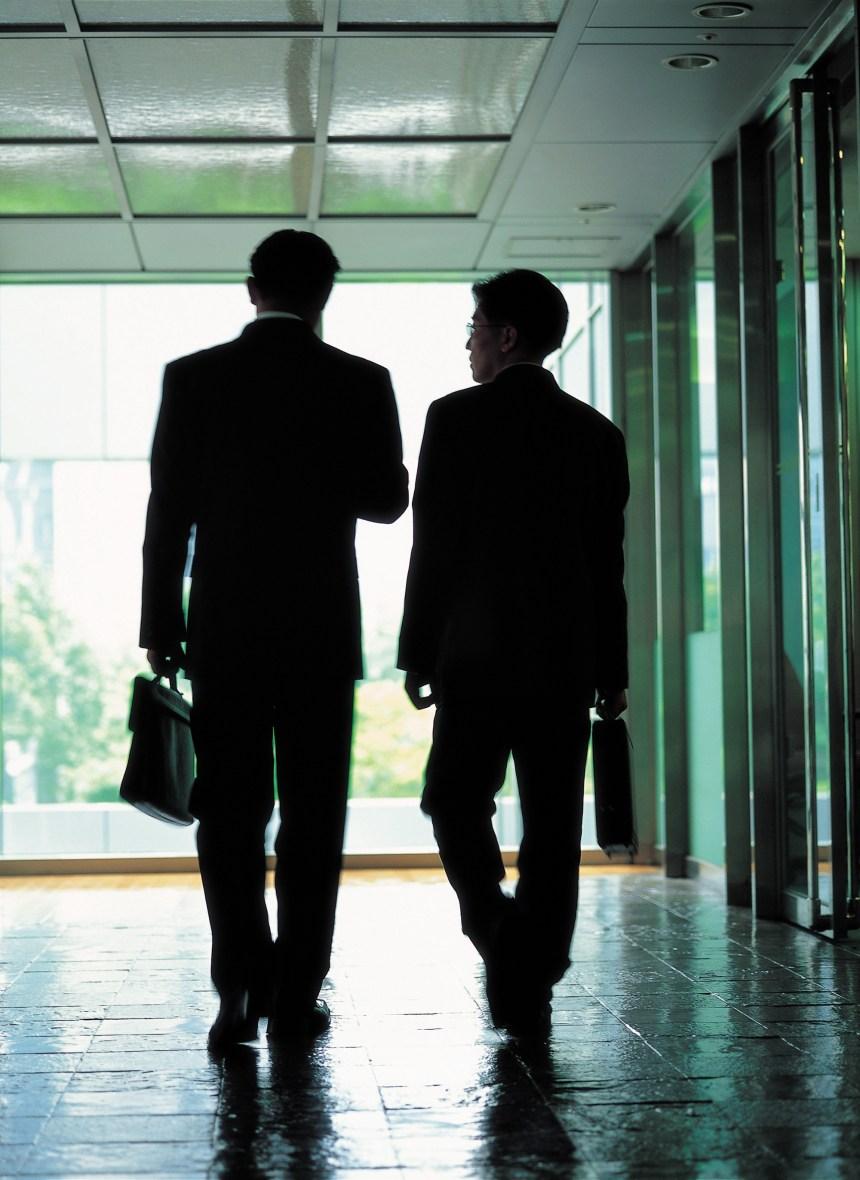 Le mentorat, une recette gagnante