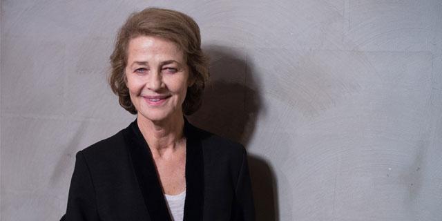 Oscars: Charlotte Rampling dit que de boycotter la cérémonie est un acte raciste contre les blancs