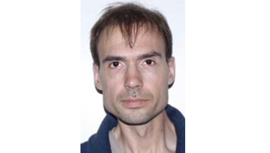 Un enseignant de l'IDS accusé de pédophilie