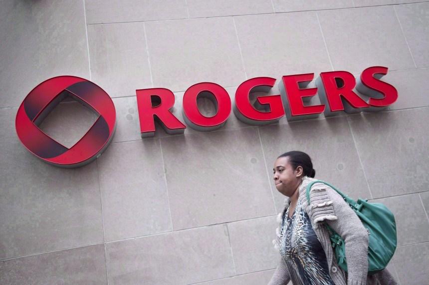 Rogers Media va supprimer 200 emplois, soit 4% de son effectif