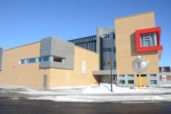École «au Trésor-du-Boisé» : le nom désormais officiel