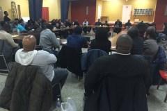 Les Haïtiens veulent «imposer» leur candidat à la mairie de Montréal-Nord