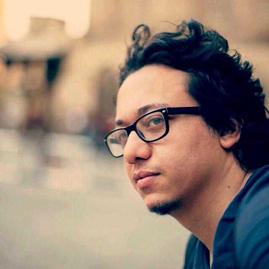Égypte: Un caricaturiste arrêté pour avoir alimenté une page web sans permis