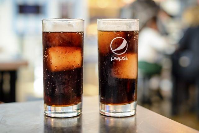 Pepsi ouvre son premier restaurant