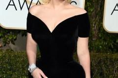 Lady Gaga rendra un hommage «multisensoriel» à Bowie aux Grammys
