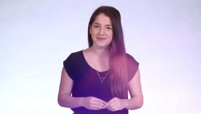 En vidéo: Comprendre le pacte fiscal