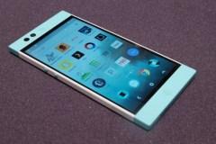 Nextbit Robin: un téléphone étonnant au CES 2016