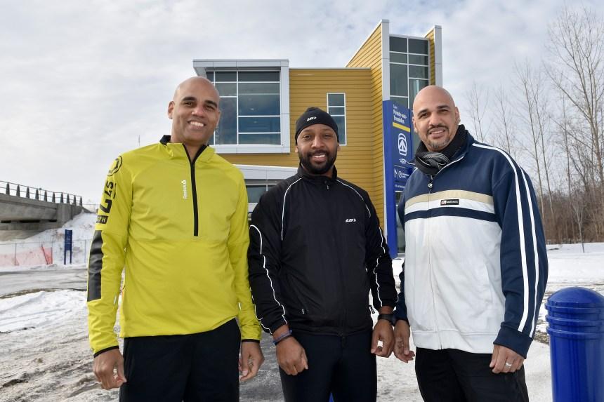 Un demi-marathon verra le jour dans l'est de Montréal à l'été 2016
