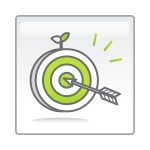 SANTÉ_1 Établir objectif_c100