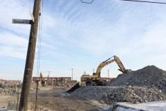 Un nouveau projet résidentiel pour le site Solotech dans Rosemont