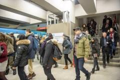Vers un tarif social pour le transport en commun dans le Grand Montréal