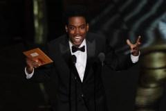 Cinq choses à ne pas manquer aux Oscars