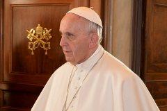 Pédophilie au sein du clergé américain: Le pape condamne «avec force ces atrocités»