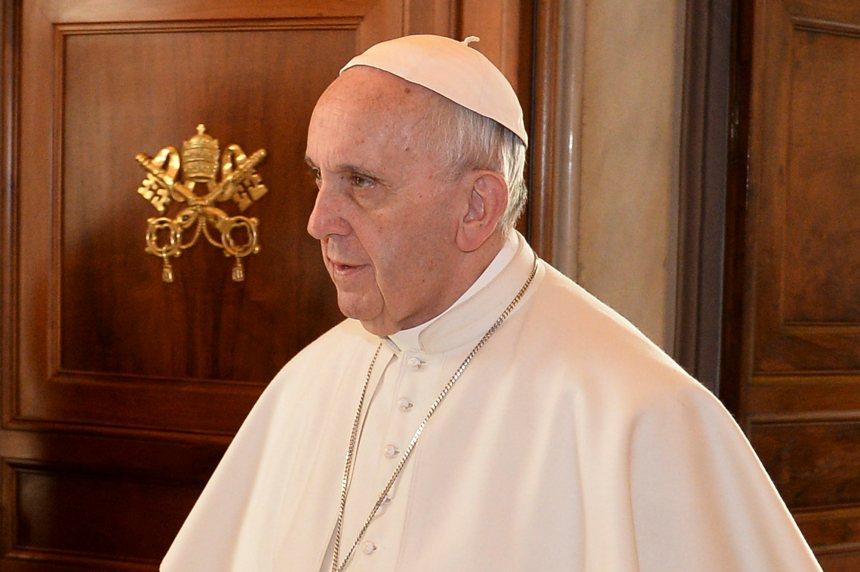 Une rencontre historique entre le pape François et le patriarche russe à Cuba