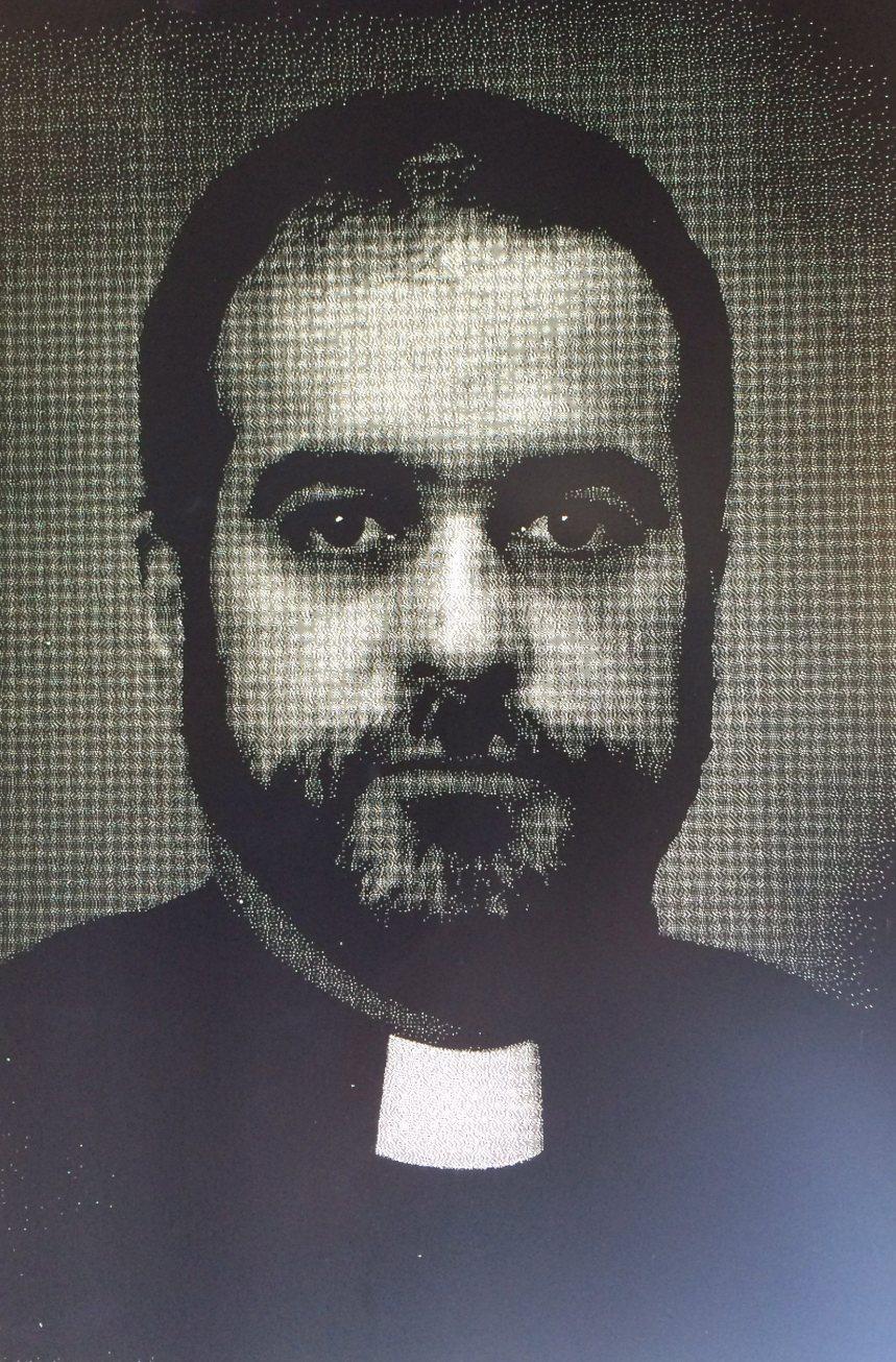 Un prêtre anglican accusé d'agression sexuelle sur des jeunes détenus