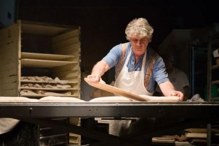 Retour aux origines de la cuisine avec la nouvelle série documentaire de Netflix, «Cooked»