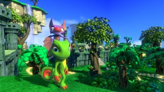 Les jeux ont contribué au succès de Kickstarter en 2015