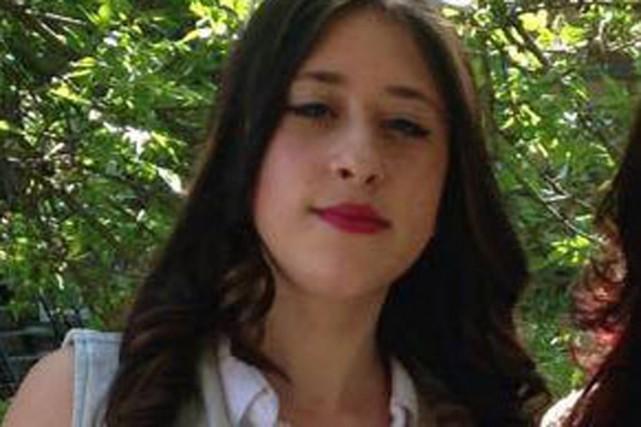 Laval: Une autre adolescente recherchée
