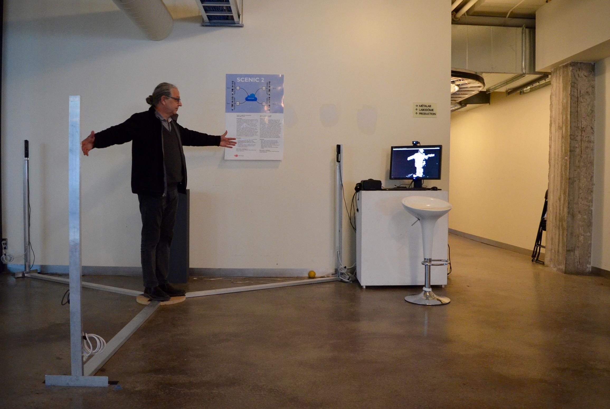 2 téléportation virtuelle (Vincent Fortier)