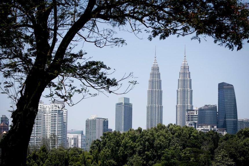 L'Australie craint une attaque terroriste à Kuala Lumpur et ses environs