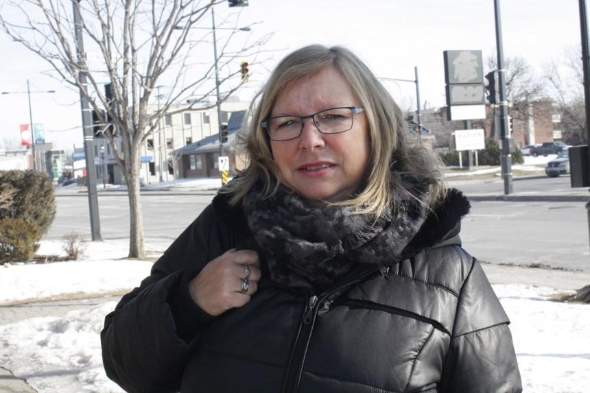 Un projet immobilier pour femmes violentées dans l'est de Montréal