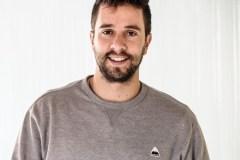 L'amusante anecdote d'Alexandre Barrette au Tim Hortons
