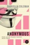 Art Livre-gabriella-coleman Anonymous