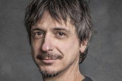 Une production québécoise en ouverture de la Berlinale
