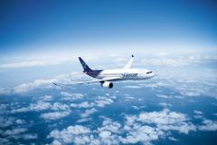 Transat: l'offre d'Air Canada acceptée
