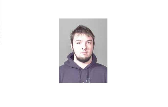 Un homme porté disparu à Montréal-Est