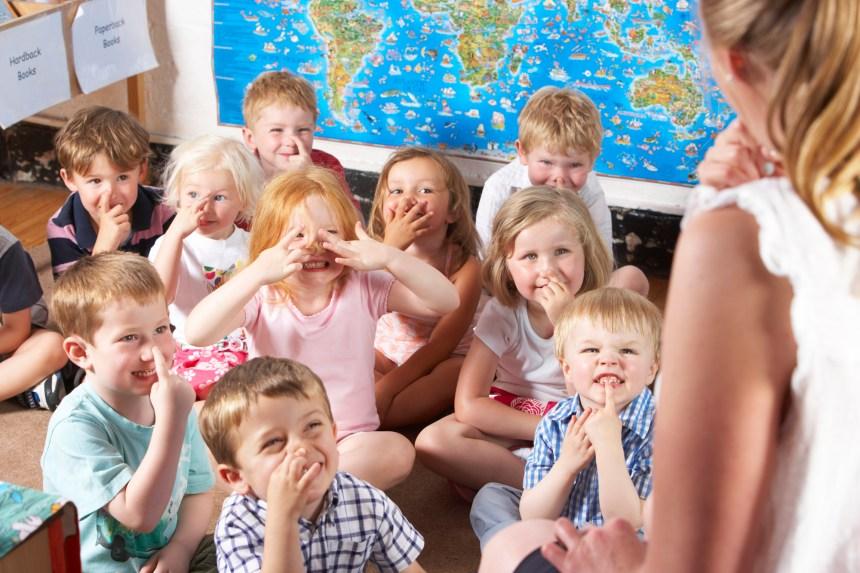 Techniques d'éducation à l'enfance: Du nouveau dans l'ouest de Montréal