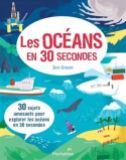 CAHIER océans_c100