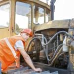 CAHIER_01 Mécanicien chantier_c100
