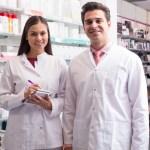 CAHIER_03 Assistant pharmacie_c100