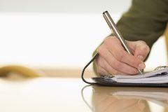 Le gouvernement fédéral veut accélérer l'acquisition de compétences