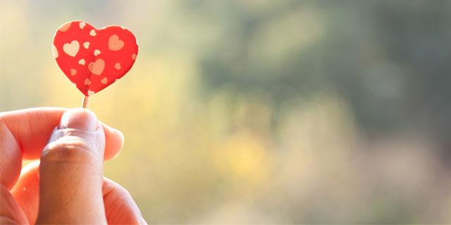 Couples atypiques: Génération Y, l'amour en trois temps