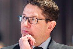 Un homme a plaidé coupable d'avoir fait des menaces envers le PDG d'Hydro-Québec