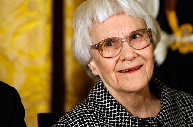 L'écrivaine Harper Lee est décédée: top 5 de ses plus belles citations