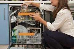 Cuisiner au lave-vaisselle, c'est possible