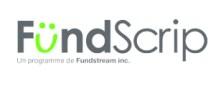 Logo_Fundscrip_fin