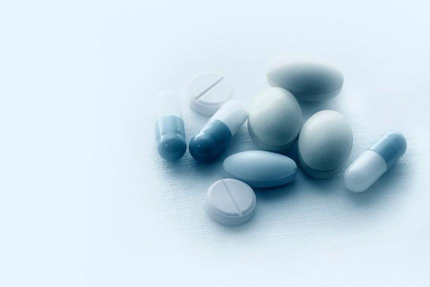 Des médicaments pour le cœur efficaces contre le cancer