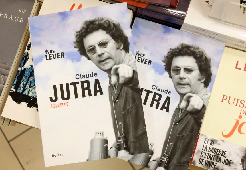 Retrait de désignations au nom de Claude Jutra demandé par Québec