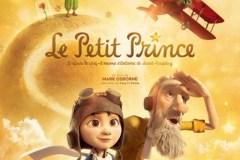 «Le Petit Prince»: une animation majestueuse