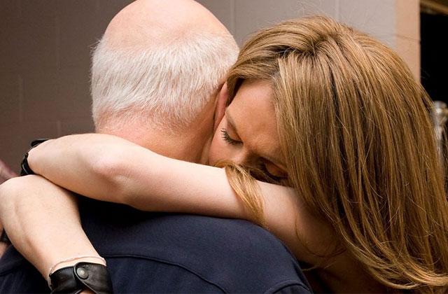 Céline Dion rend un dernier hommage à René Angélil à Las Vegas