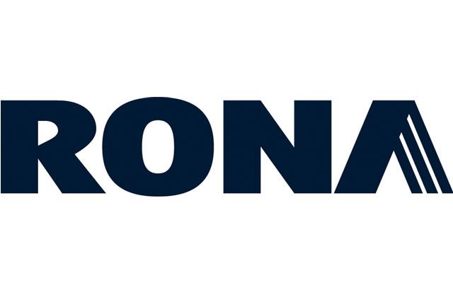RONA: 77 ans d'histoire vendus à LOWE'S