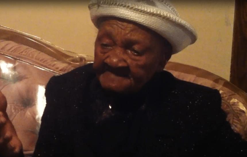 Une Lavalloise de 120 ans pourrait être la personne plus âgée du monde