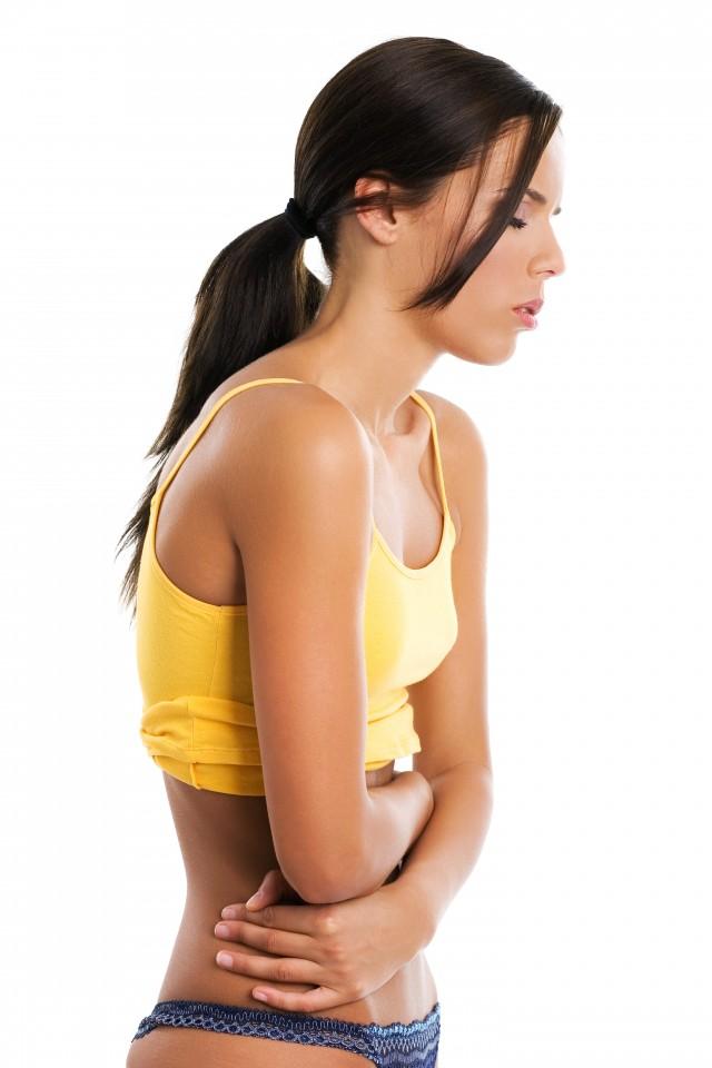 Restaurer le sommeil pourrait traiter les symptômes de la fibromyalgie