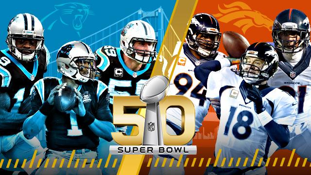 #Lautruche : serez-vous le dernier à connaître le gagnant du Super Bowl?