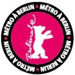 TAG Berlinale