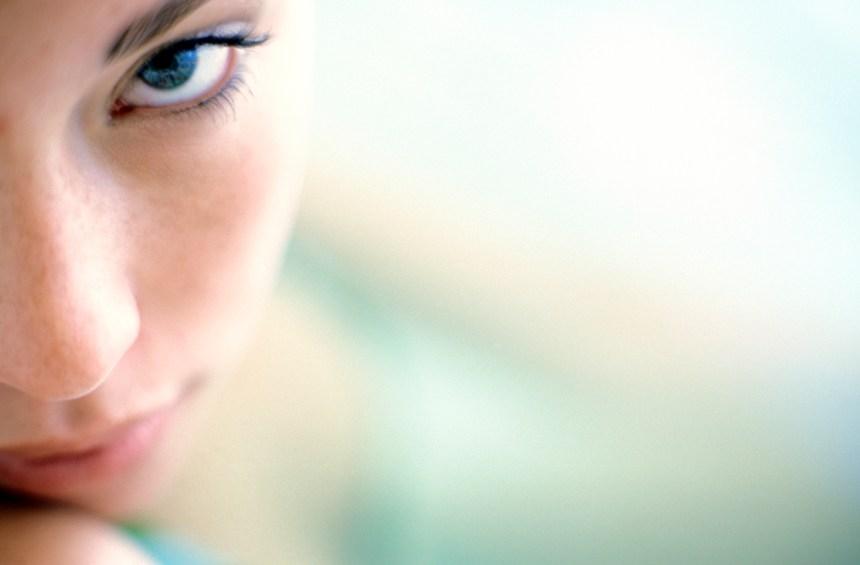Menstruations: entre tabous et dégoût